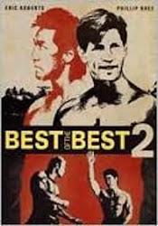 Baixar Filme Operação Kickbox 2: Vencer ou Vencer (Dublado)