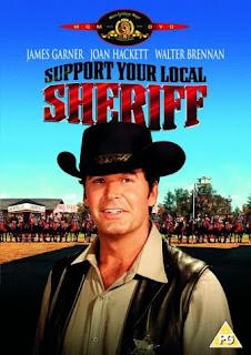 Assistir Filmes Na Net –  Uma Cidade Contra o Xerife