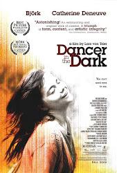 Baixe imagem de Dançando no Escuro (Legendado) sem Torrent