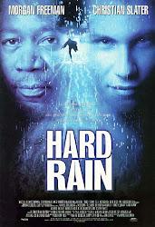 Baixar Filme Tempestade   Hard Rain (Dublado) Online Gratis