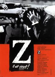Baixar Filme Z (+ Legenda) Online Gratis
