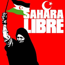 Sahara Libre