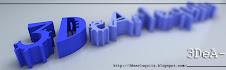 3DeArlequiin | 3D - Render