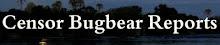 Censor Bugbear