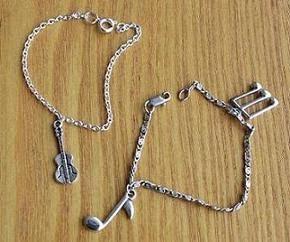 musicjewelry