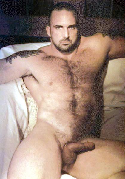 gay austin tx steam baths