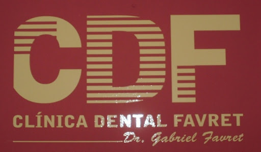 Clinica Dental Fravret: Video Indicativo - Tecnicas de Cepillado