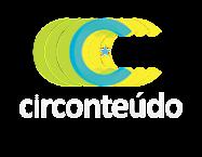 Circonteúdo - site-portal sobre Circo