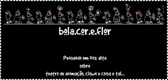 bola.cor.e.flor