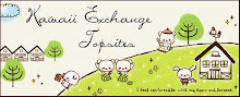 Kawaii Exchange Topsites
