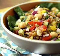 mung-protein-salad