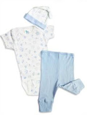 DAPATKAN SET BABY ROMPER BERKUALITI SEMURAH RM10. klik di sini