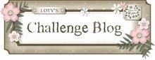 lili challenge
