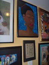Zion Gallery