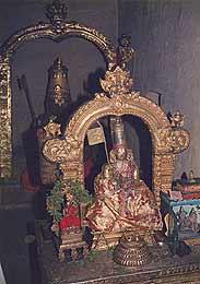 Temple Stories: Sri Rangam or Koyil