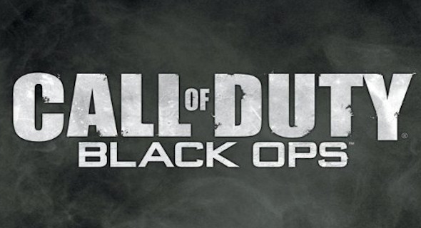 cod black ops youtube background. cod black ops guns list. lack