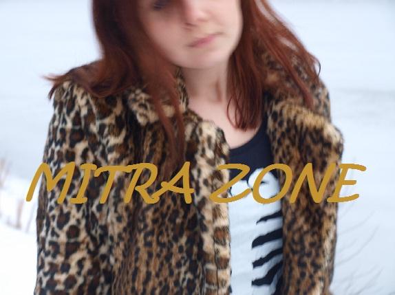 mitra zone