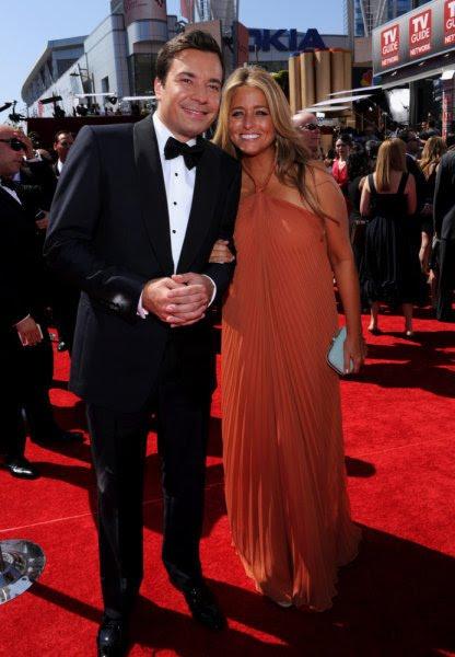 Raw...No Protection: Primetime Emmy Awards 2010....( photos ) | 416 x 600 jpeg 47kB