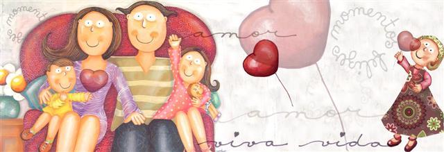 Marlowa