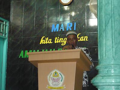 Rph Bahasa Melayu Tahun 4 Upload Share Powerpoint