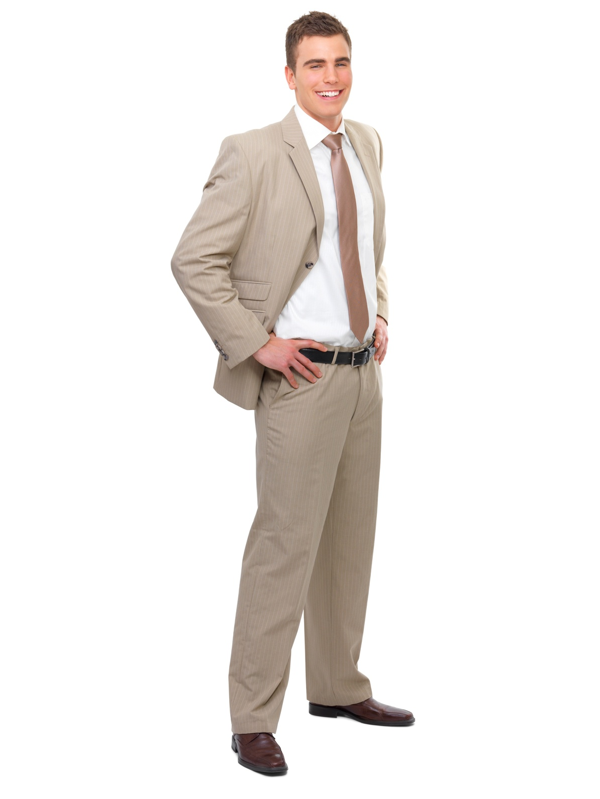 full-body-portrait-of-smiling-business-man-with-hands-on-by-yuri-arcurs.jpg