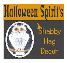 CLICK THE OWL TO SHOP FOR HALLOWEEN ART!