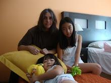 sobrinas de magu en argentina enero 10