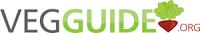 VegGuide logo