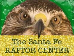 Santa Fe Raptor Center