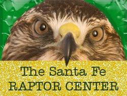 Santa Fe Raptor Center