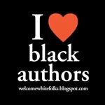 I love black authors