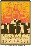 City of Santa Fe