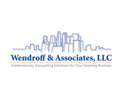 Wendroff & Associates, CPA