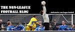 Link to: Non-League Blog