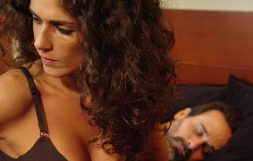 Campo abierto kand sexo en haryana