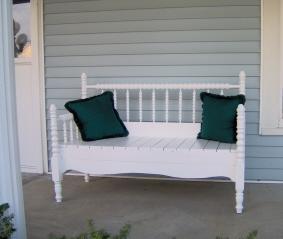 [white+benches-7]
