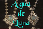 Agua de Luna
