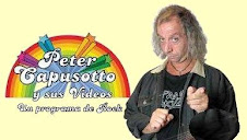 Peter Capusotto web