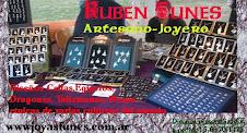 Ruben Funes
