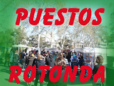 Puestos Rotonda