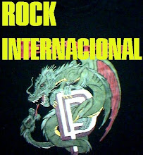 CATALOGO ROCK INTERNACIONAL