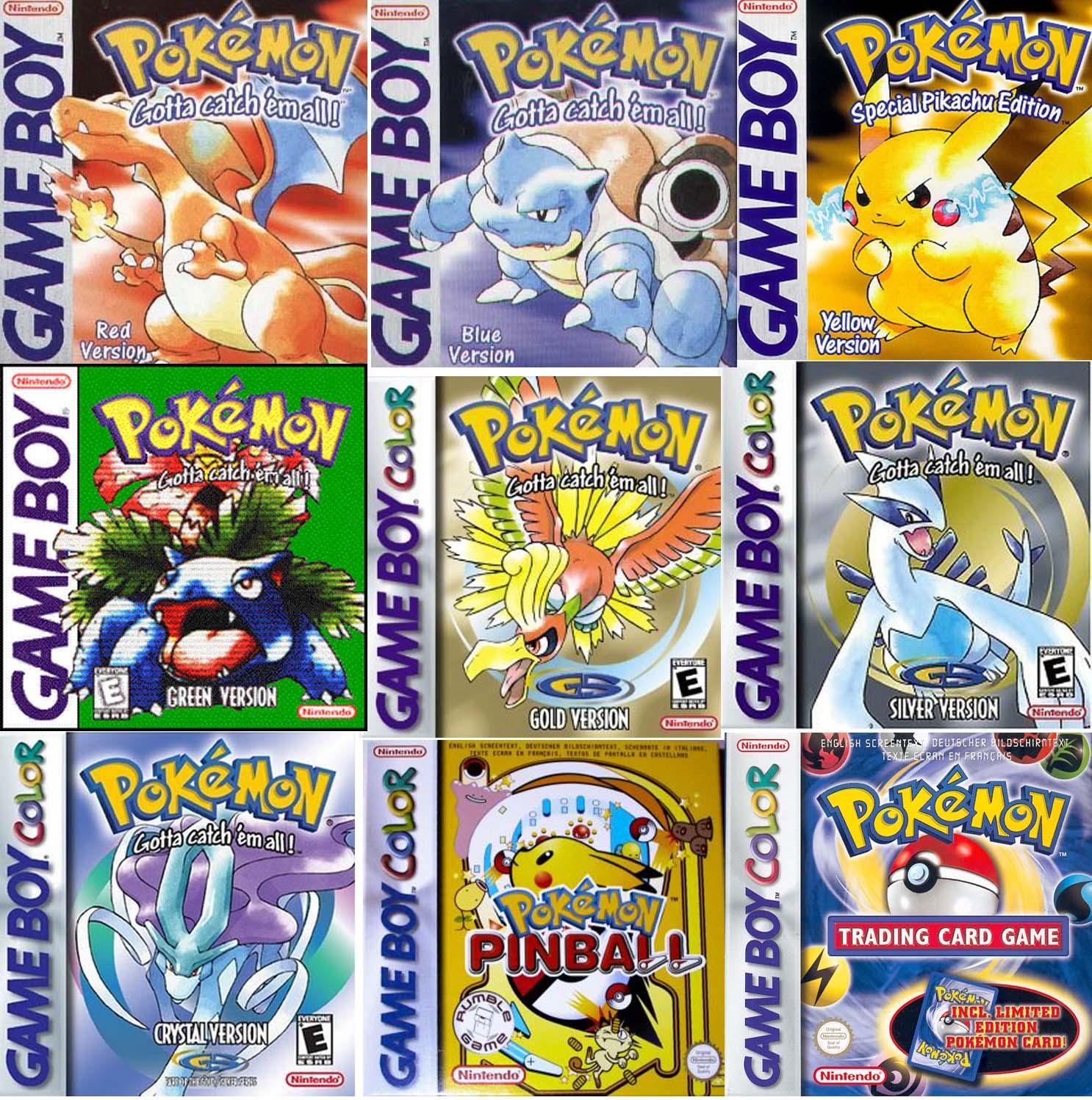 descargar pokemon zafiro