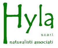 HYLA - Naturalisti Associati