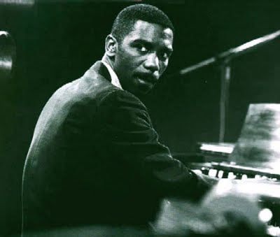 [Jazz]  Jimmy Smith