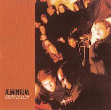 CD 10º Aniversário