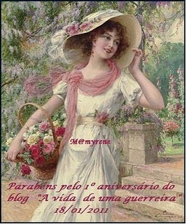 Carinho da Irene Moreira