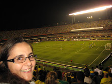 Morumbi