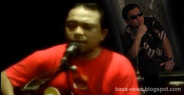 Bona Paputungan-Penyanyi Lagu Andai Aku Jadi Gayus Tambunan