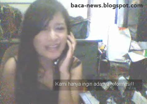 Download Video Lagu Nurdin Turun Downk | Video Lagu Nurdin Turun Downk By Stefany