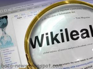 Film Wikileaks | [Hot] Film Wikileaks : The Movie Segera Dirilis !